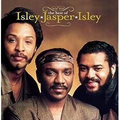 Isley Jasper Isley