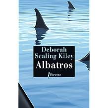 Albatros: La croisière de la peur (Littérature étrangère t. 11) (French Edition)