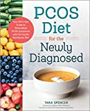 PCOS Diet for the Newly Diagnosed: Your