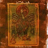 The Book of Kells by Iona (2003-08-11)
