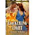 Flickering Light (Return To Avalore Book 0)