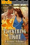 Flickering Light (Return To Avalore Book 0)