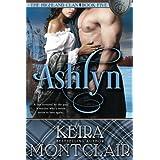 Ashlyn (The Highland Clan)
