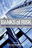 Banks at Risk