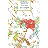 New Materialism: Interviews & Cartographies