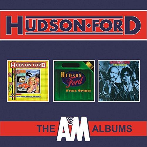 A&M Albums ()