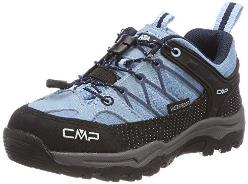 Marken Schuhe : Herrenschuhe & Turnschuhe: Finden Sie