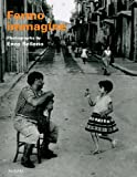 img - for Fermo Immagine: Fotografie by Enzo Sellerio book / textbook / text book