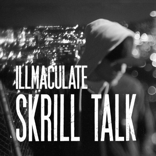 Skrill Talk [Explicit]