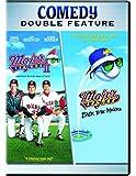 Major League II / Major League