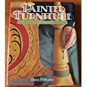 Painted Furniture: Simple