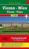 Vienna 1:10.000