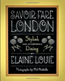 London, Elaine Louie, 1892145650