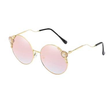 CCLT gafas de sol mujer hombre polarizadas baratas Unisex al ...