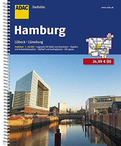 adac-stadtatlas-hamburg-mit-lbeck-lneburg-1-20-000-adac-stadtatlanten-1-20-000