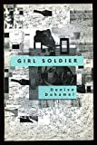 Girl Soldier 9781882329052
