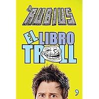 El libro troll (4You2)