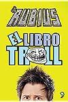 https://libros.plus/el-libro-troll/