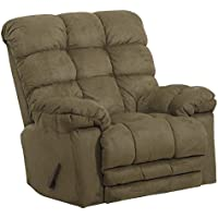 Catnapper Deluxe Magnum Heat & Massage Rocker Recliner