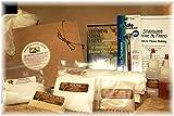 Supreme Cheese Making Kit and Dvd