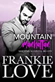 Free eBook - Mountain Manhattan
