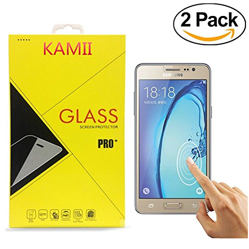 Protector KAMII Tempered Anti Scratch Shockproof product image