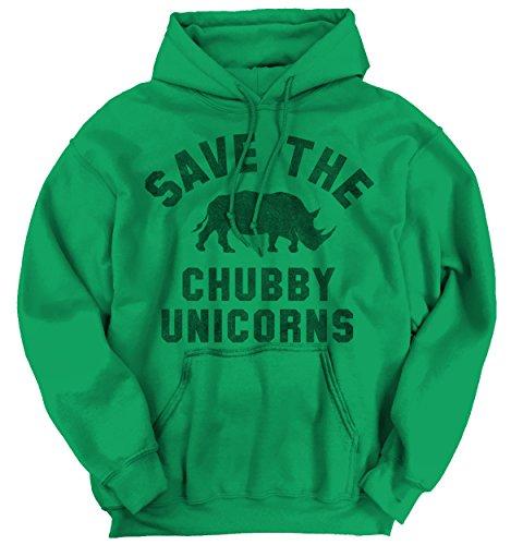 save-the-chubby-unicorns-fashion-rhino-hipster-geek-funny-hoodie