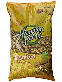Amazon Com Snacks And Cookies