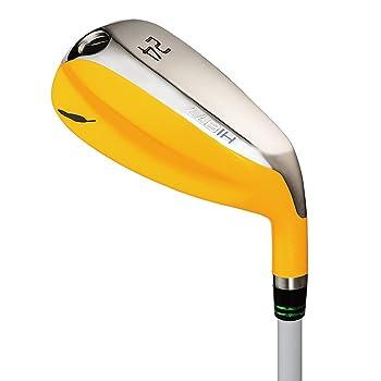Fourteen Golf 2017 HI 877 Hybrid Golf Club