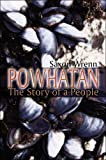 Powhatan: The Story of a People