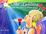 The Lulilites, Aria Magi, 0975963104