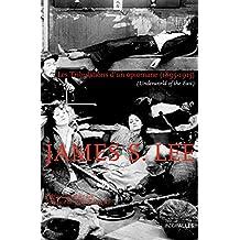 Les Tribulations d'un opiomane (1895-1915): (Underworld of the East) (French Edition)