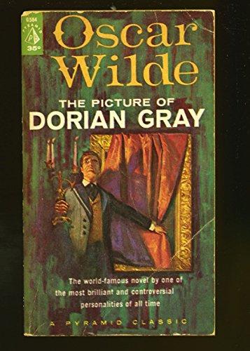 Picture Of Dorian Gray Book Pdf - picture of