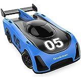 Brookstone App-Controlled Racer