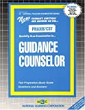 Guidance Counselor, Jack Rudman, 0837384567