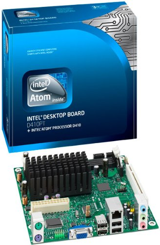 INTEL ATOM D410 DISPLAY 64BIT DRIVER DOWNLOAD