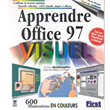 APPRENDRE OFFICE 97