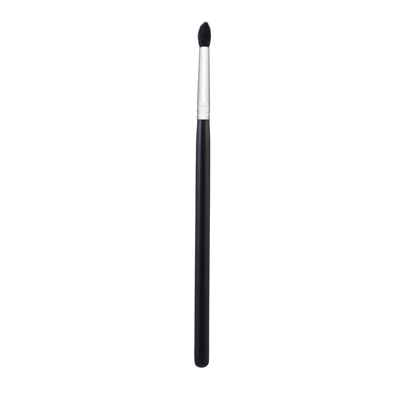 Morphe Brushes M506 - Tapered Mini Blender