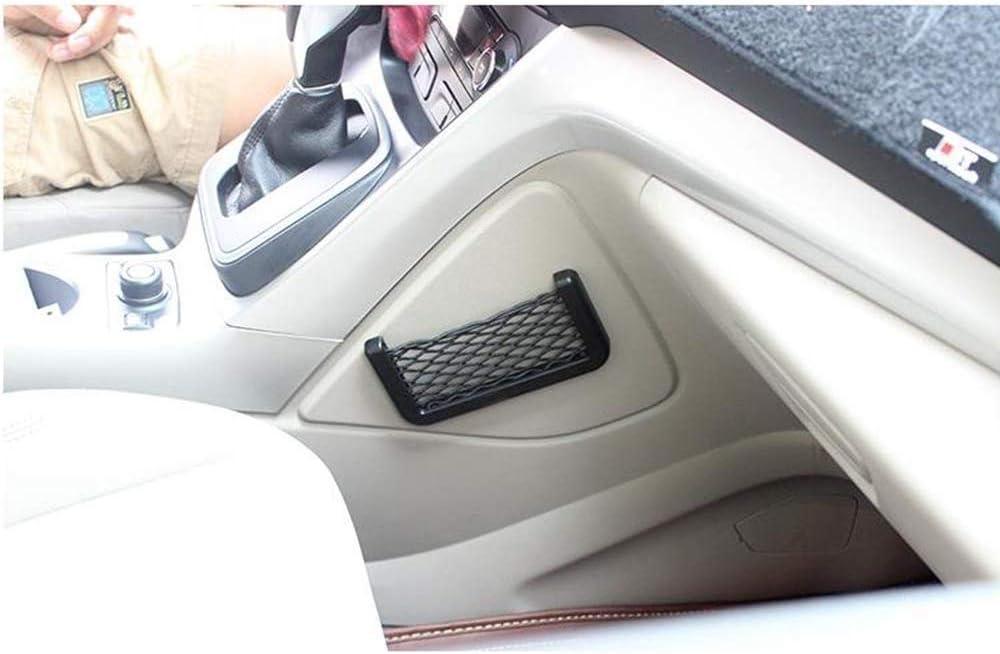 saitake Windabweiser F/ür Jeep Grand Cherokee 2013-2019 Autofenster Visier Sonne Regen Rauchabzug Schatten Klebeband Au/ßenvisiere