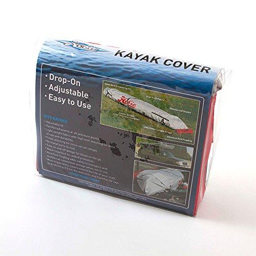 Hobie - KAYAK COVER / PA 17 - 72057