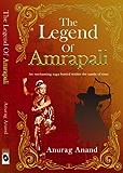 The Legend of Amrapali