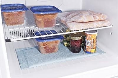 "18 3/4"" Anti-frost Freezer Mat"