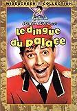 Le Dingue Du Palace [Import belge]