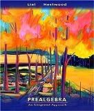 Prealgebra 1st Edition