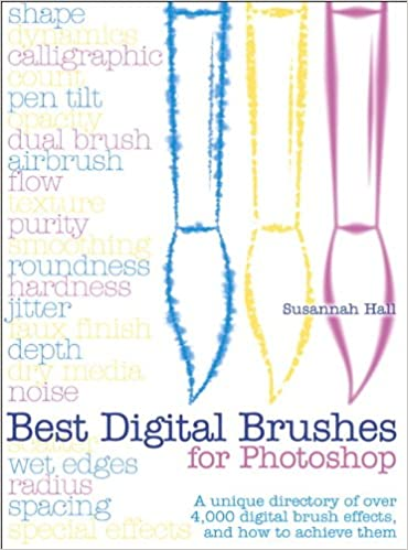 Telechargement Gratuit Ebook Pdf Best Digital Brushes For