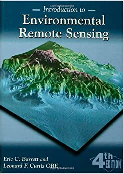 introduction-to-environmental-remote-sensing