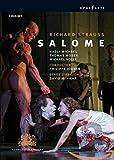 Richard Strauss - Salome [2 DVDs] [Reino Unido]