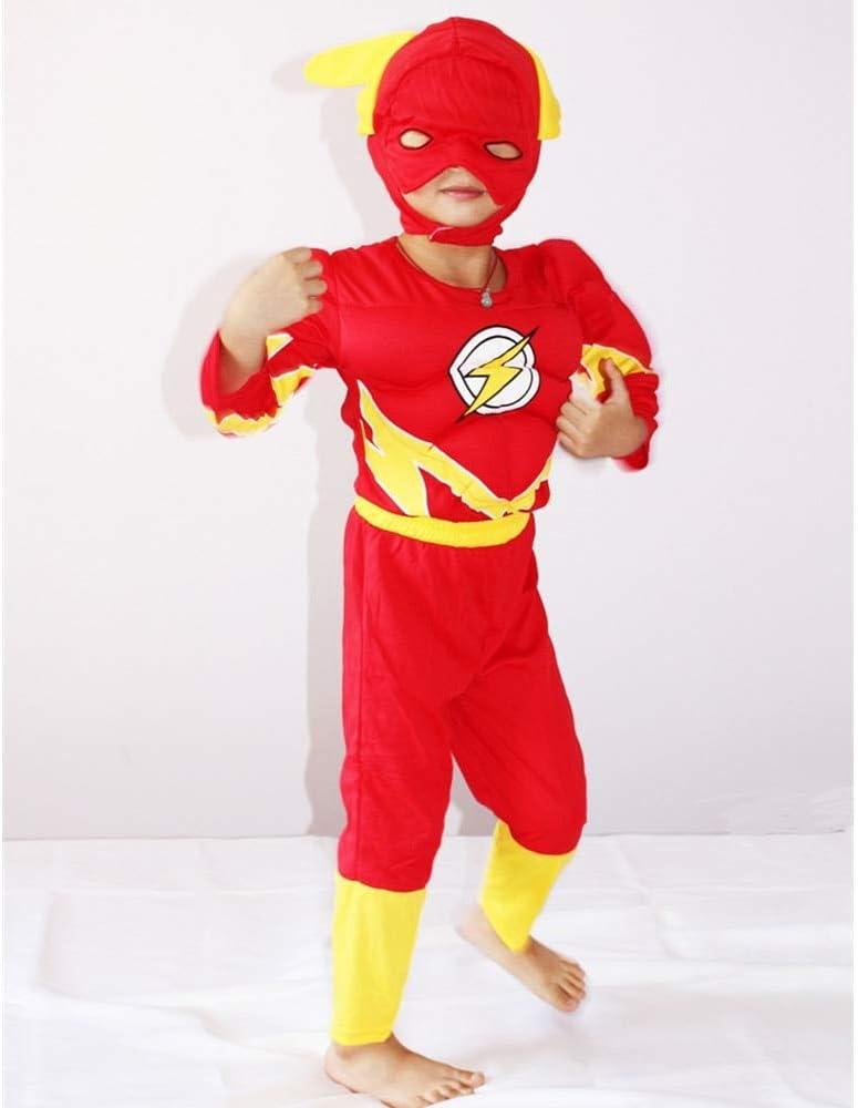 Desconocido Disfraz de Capitán de Halloween para niños, diseño de ...