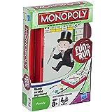 Monopoly Fun On The Run