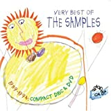 Very Best of the Samples